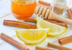 beautyikon_honey-cinnamon-and-lemon-for-weight-loss