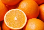 Orange Remedies