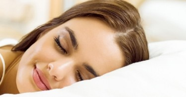 top-5-overnight-beauty-tips