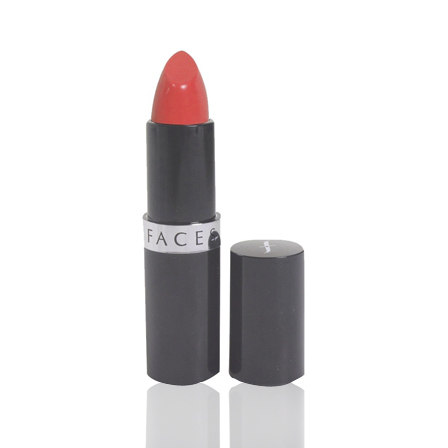 4_Faces-Go-Chic-Lipstick-Apricot-Pink