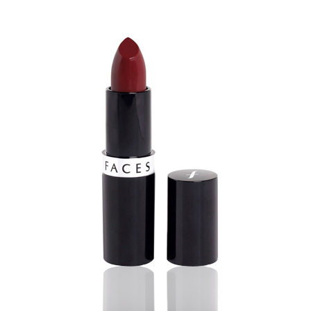 6_Faces-Go-Chic-Lipstick-Port-Wine