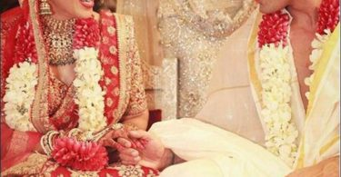 bipasha-karan marriage pics