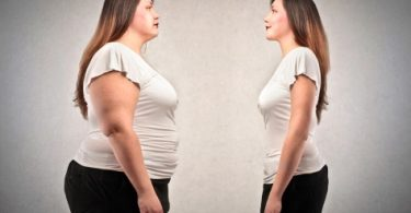 beautyikon-8-Ways-to-Burn-More-Fat-Faster
