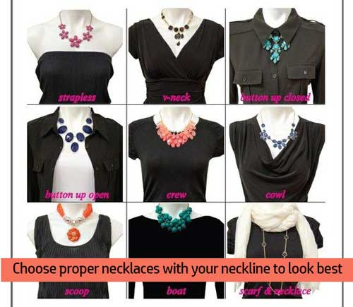 the-neckline--and-necklaces-cheatsheet---beautyikon