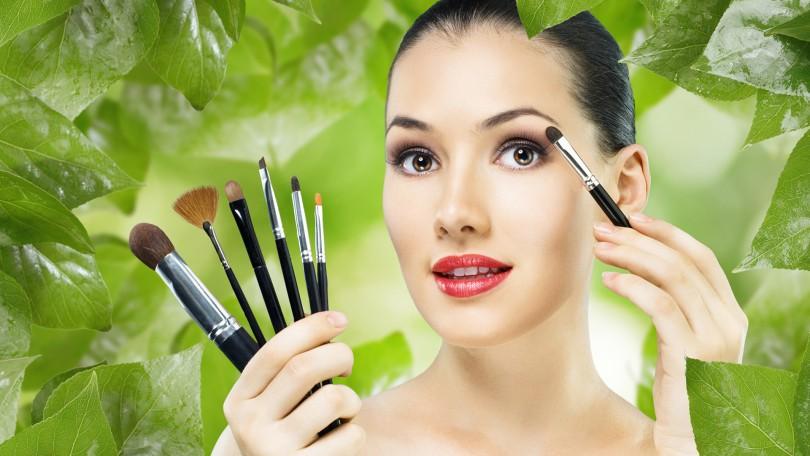 8 Unusual beauty hacks that actually work