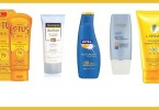 BeautyIkon_Sun-Screen-Lotion-For-Indian-Summer