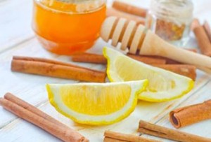 beautyikon_honey-cinnamon-and-lemon-for-weight-loss