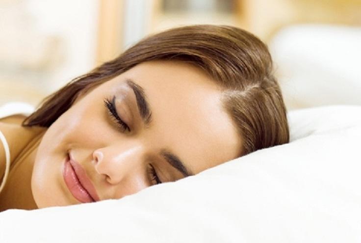 top-5-overnight-beauty-tips