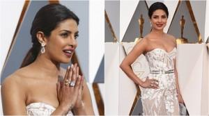 Oscar-2016-dresses-priyanka-chopra-at-oscar-awards-2016