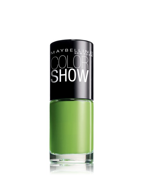 Maybelline-Color-Show-by-Maybelline-Mint-Mojito