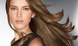 long best hair