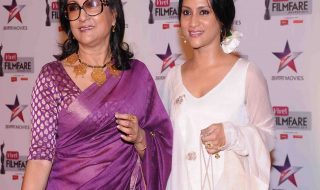 10_Aparna Sen and Konkona Sen Sharma
