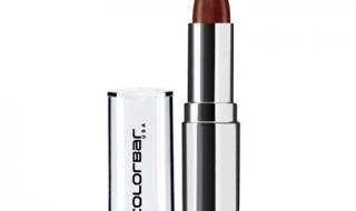 2_Beautyikon_Colorbar-Velvet-Matte-Lipstick-Love-That-Rust