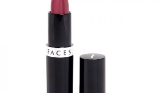 5_Faces-Go-Chic-Lipstick-Carnation-Pink