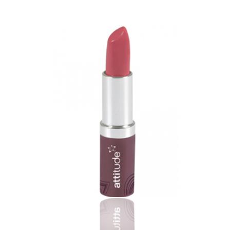 7_Attitude-Lipstick-Pearly-Pink