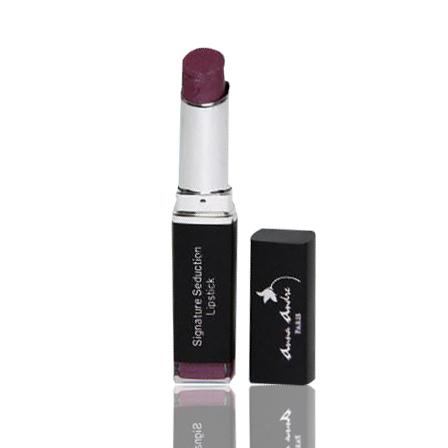 9_Anna-Andre-Signature-Seduction-Lipstick-6