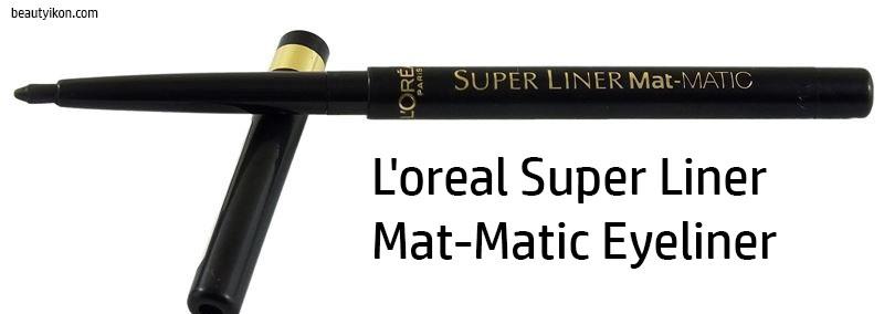 BEAUTYIKON-LOREAL-SUPER-LINER-MATIC-EYELINER