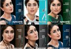 Lakme Eyeconic Kajal_Kareena