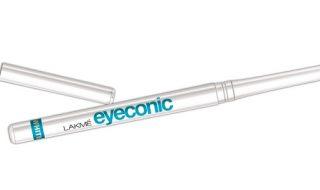 White-Lakme-Eyeconic-Kajal