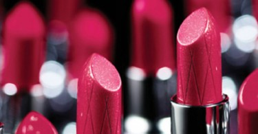 lipsticks in india