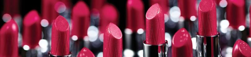 lipsticks in india