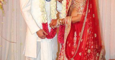 bipashabasu-karan singh grover wedding