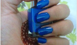 beautyikon_blue_nail_polish-blue-nails