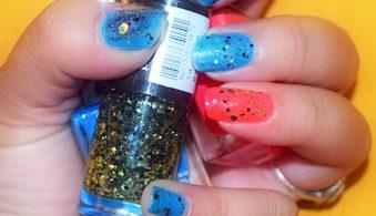 shital-jethva-applied-nail-art-through-juice-nail-polishes__sj