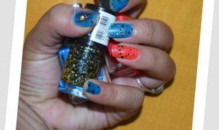 shital-jethva-applied-nail-art-through-juice-nail-polishes_sj