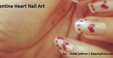 shital-jethva-beautyikon-valentine-heart-nail-art