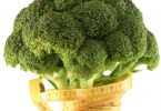 broccoli_image