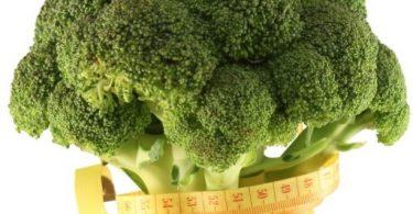 broccoli_image