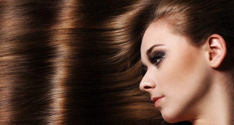 hair-care img1
