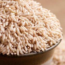 organic-brown-rice-benefits