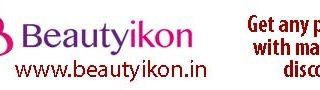beautyikon-online-beauty-sho