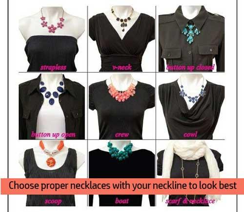 the-neckline--and-necklaces-cheatsheet---beautyikon