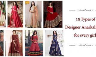 15-Types-of-Designer-Anarkali-Suits-for-every-girls
