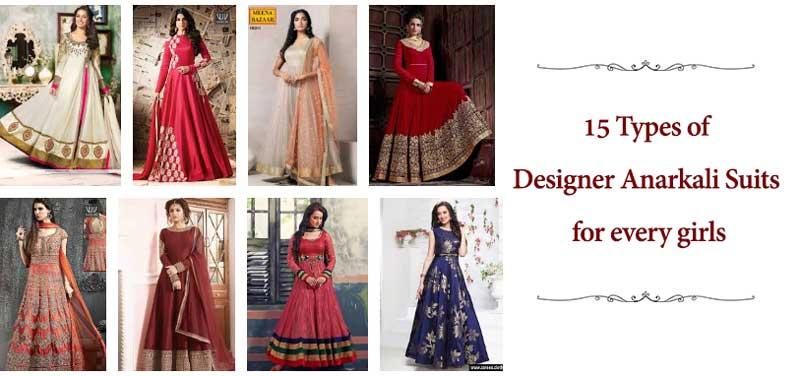 15-Types-of-Designer-Anarkali-Suits-for-every-girls
