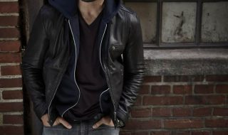 How-To-Roll-Your-Best-Style-With-Leather-Jackets