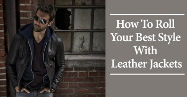 leather-jackets-cover-image