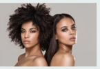 online hair store