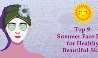 top-9-homemade-face-packs-for-hot-summer
